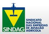 Logo Sindag