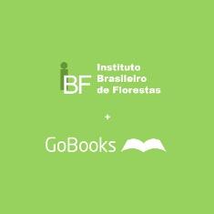 Parceria GoBooks IBF