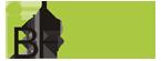 logo ibf