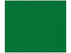 Logo Grupo Memorial