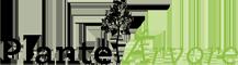 logo-plante-arvore-menor