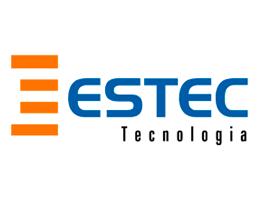 Logo Estec